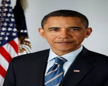 Obama'dan Avrupa Ve Latin Amerika Turu